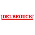 LOGO_Delbrouck GmbH
