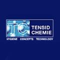 LOGO_Tensid-Chemie Hungaria Kft.