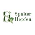 LOGO_HVG Hopfenverwertungsgenossenschaft Spalt e.G.