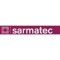 LOGO_SARMATEC Srl.