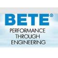 LOGO_BETE Deutschland GmbH