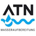 LOGO_ATN Wasseraufbereitung Clemens Nörpel