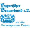 LOGO_Bayerischer Brauerbund e.V.