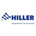 LOGO_Hiller GmbH