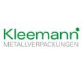 LOGO_Kleemann, Julius GmbH & Co. KG Metallverpackungen