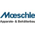 LOGO_Möschle, Ernst Behälterbau GmbH