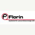 LOGO_Florin Gesellschaft für Lebensmitteltechnologie mbH