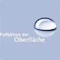 LOGO_Munk + Schmitz Oberflächentechnik GmbH & Co. KG