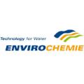 LOGO_EnviroChemie GmbH