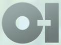 LOGO_O-I Sales & Distribution Germany GmbH
