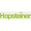 LOGO_Hopsteiner