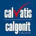 LOGO_Calvatis GmbH