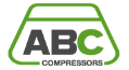 LOGO_ABC Compressors, Arizaga