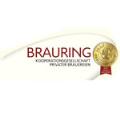 LOGO_Brau Ring GmbH & Co.KG Kooperationsgesellschaft