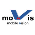 LOGO_Movis Mobile Vision GmbH
