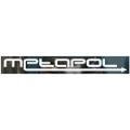 LOGO_Metapol Beerequipment BV