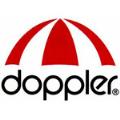 LOGO_doppler H. Würflingsdobler GmbH