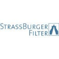 LOGO_Strassburger Filter GmbH & Co. KG