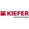 LOGO_Kiefer Werkzeugbau GmbH