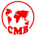 LOGO_CMB Schankanlagen GmbH