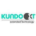 LOGO_KUNDO XT GmbH
