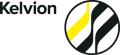 LOGO_Kelvion PHE GmbH