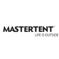 LOGO_MASTER TENT GmbH & Co. KG