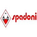 LOGO_SPADONI Meccanica S.r.l.