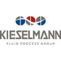LOGO_Kieselmann GmbH