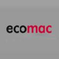 LOGO_ecomac Gebrauchtmaschinen GmbH