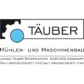 LOGO_Täuber, Stefan Mühlen- und Maschinenbau GmbH