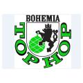 LOGO_Top Hop spol s.r.o.
