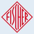 LOGO_Fischer Maschinen- und Apparatebau GmbH