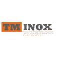 LOGO_TM INOX EOOD