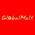 LOGO_GlobalMalt GmbH & Co. KG