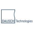 LOGO_DAUSCH Technologies GmbH