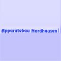 LOGO_Apparatebau Nordhausen GmbH