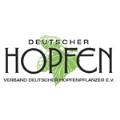 LOGO_Verband Deutscher Hopfenpflanzer e.V.