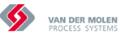 LOGO_Van der Molen GmbH