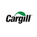 LOGO_CARGILL NV