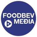 LOGO_FoodBev Media Ltd.