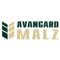 LOGO_Avangard Malz AG