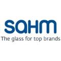 LOGO_Sahm GmbH & Co. KG Gläser für Marken