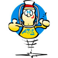 LOGO_AMS-Getränketechnik GmbH