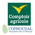 LOGO_COMPTOIR AGRICOLE COOP