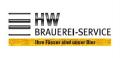LOGO_HW Brauereiservice GmbH & Co. KG