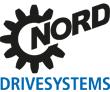 LOGO_Getriebebau NORD GmbH & Co. KG