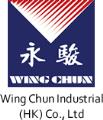LOGO_Wing Chun Ind. (HK) Co. Ltd