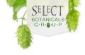 LOGO_Select Botanical Group