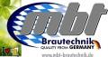 LOGO_mbt Brautechnik GmbH & Co. KG
